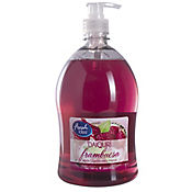 Jabón Líquido Válvula Daiquiri 1000 ml