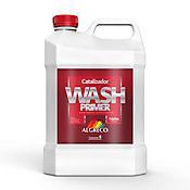 Wash Primer Algreco Componente B 1 Galón