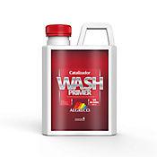 Wash Primer Algreco Componente B 1/4 Galón
