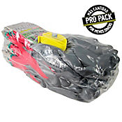 Guante Poliester Nitrilo Propack 10 Pares