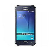 Samsung Galaxy J1 Ace Negro Azulado
