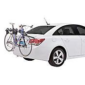 Portabicicleta Baul para 3 Bicicletas