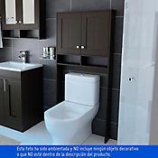 Mueble auxiliar de baño Morella