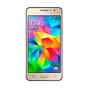 Samsung Galaxy J2 Prime Ds Dorado