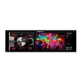 Radio DVD/USB/BT LCD 3