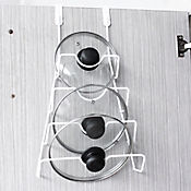 Porta Tapas  Con Chapeta Para Puerta