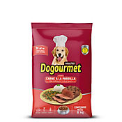 Dogourmet Carne Parrilla Adulto 8 kg