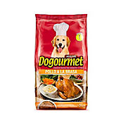 Dogourmet Pollo a La Brasa Adulto 2 kg