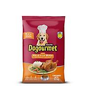 Dogourmet Pollo a La Brasa Adulto 8 kg