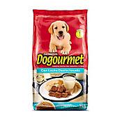 Dogourmet Cachorros Leche Deslactosada 2 kg