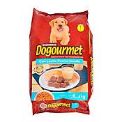 Dogourmet Cachorros Leche Deslactosada 4 kg