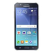 Samsung Galaxy-J7 Metal Negro