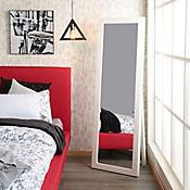 Espejo Decorativo Ilet 162 cm Blanco