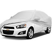 Cubre Auto Sonic 4PT 2014-2016