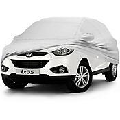 Cubre Auto Hyundai IX 35 2011-2016