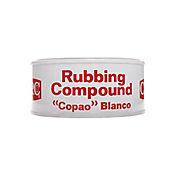 Rubbing copao crema blanco 290 gramos
