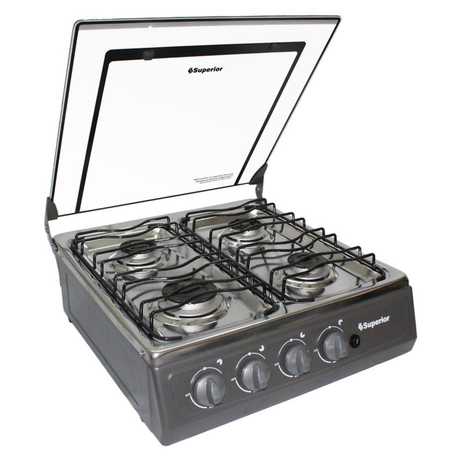 4389de2ae0f39 Cocinetas y Estufas de sobremesa - Homecenter