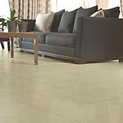 Piso Alsacia beige 45.8x45.8 cm Caja  1.89 m2