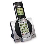 Teléfono Inalámbrico Id Altavoz CS6919 CA