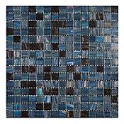 Mosaico Multi Grey 30x30 cm Lt