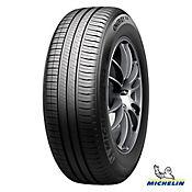 Llanta 185/65R15 Energy Xm2 Michelin