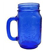 Jarro Vintage Azul