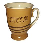 Mug Capuccino 11 Oz