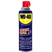 Lubricante Wd-40 turbo tapa 374 gramos 13,2 onzas