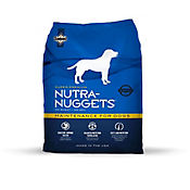 Nutra Nuggets Mantenimiento 3 kg