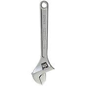 Llave Expansion 15 Pulgadas  Ref 87-435LA