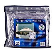 Protector para Sillas