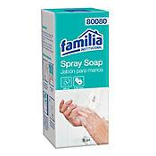 Jabón Líquido Spray 800 ml