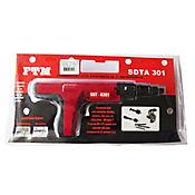 Pistola fijación calibre 27 SDTA301