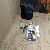 Piso nogal Arena 30x30 cm Caja 2.07 m2