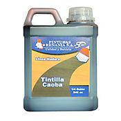 Tintilla aoba renania 1/4 galón