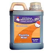 Tintilla miel renania 1/4 galón