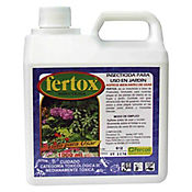 Fertox Insecticida X 1000 C.C.