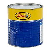 Aroflex galón azul