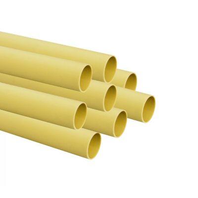 Ferreter a plomer a tubos de pvc - Tubo pvc sanitario ...