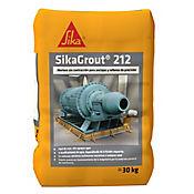 Sikagrout - 212 30 Kilos