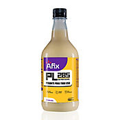 Pegante Pl Botella 750 ml