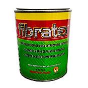 Fibratex 1 galón 4,4 kilos, Texsa