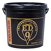 Emulsión ed-9 3,8 kilos 1 galón, Texsa