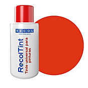 Tinte Rojo Colonial Universal 60 cm3
