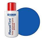 Tinte azul universal 60 cm3