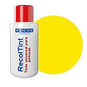 Tinte amarillo universal 60 cm3