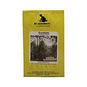 Semilla eucalipto plat sb x 3 gramos