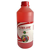 Fertilizante Florilizer 1 Lt