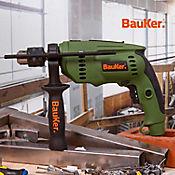 Taladro Percutor 1/2 pulgada 900W 2800rpm ID900