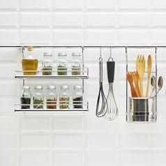 Accesorios de Pared Cocina